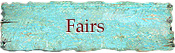 Fairs in the Taos area