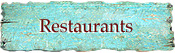 Restaurants fine dining cuisine Taos and Northern New Mexico